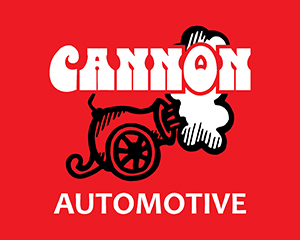 Cannon Automotive
