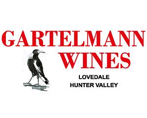 Gartelmann Wines