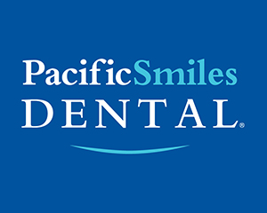Pacific Smiles Dental