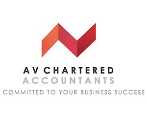 AV Chartered