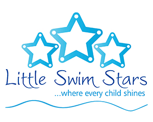 Little Swim Stars